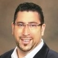 Michael Sroka Real Estate Agent at Keller Williams
