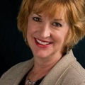 Marie Quinn Real Estate Agent at Re/max Main Line-paoli