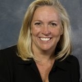 Mariann Owens Real Estate Agent at ReMax 2000