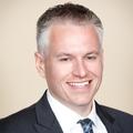 Matt Ohlsson Real Estate Agent at Coldwell Banker Real Estate Services