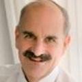 Martin Millner Real Estate Agent at Coldwell Banker Hearthside-yardley