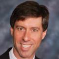 Mark Jacobson Real Estate Agent at Weidel Realtors-flemington