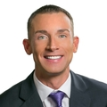 Matthew Greene Real Estate Agent at Coldwell Banker Preferred
