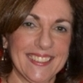 Marlene Goldberg Real Estate Agent at Prudential Fox & Roach Realtors-jenkintown