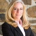 Mary Giovanni Real Estate Agent at Wayne Realty Corporation