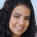 Monica Flores Real Estate Agent at Re/max Affiliates-northeast