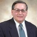Martin Ferraro Real Estate Agent at JM Global Realty Advisors