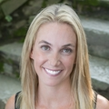 Meghan Chorin Real Estate Agent at COMPASS RE