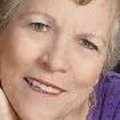 Mary Lynn Bonsall Real Estate Agent at Prudential Patt White Real Estate-bethlehem
