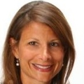 Diane Malnati Real Estate Agent at Quinn & Wilson