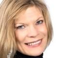 Diane Loomis Real Estate Agent at Keller Williams Real Estate-langhorne