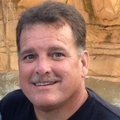 Daniel Lebak Real Estate Agent at Herron Real Estate
