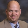 Darren Kostival Real Estate Agent at Re/max Of Reading