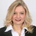 Debra Hollingsworth Real Estate Agent at Keller Williams Real Estate - Montgomeryville