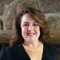 Donna Godfrey Real Estate Agent at Kenneth R Styer Real Estate*