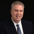 Doug Gibbons Real Estate Agent at Re/max Of Princeton