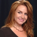 Dawn Gilmore Real Estate Agent at Artisan Realty