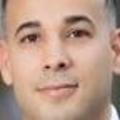 Durwin Fernandez Real Estate Agent at Century 21 Gold