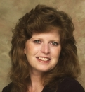 Diane Dries Real Estate Agent at Berkshire Hathaway Homesale Realty