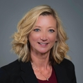 Desiree Carroll Real Estate Agent at Keller Williams Real Estate