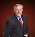 Daniel J. Brudnok Real Estate Agent at Berkshire Hathaway HomeServices Fox & Roach, Realtors