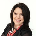 Dawn Bierker Real Estate Agent at Remax 360 Realty