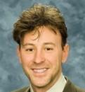 Brian Stetler Real Estate Agent at Prudential Fox & Roach Realtors-walnut
