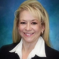 Beth Shoop Real Estate Agent at Coldwell Banker Residential Brokerage