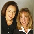 Bonnie Schwartz Real Estate Agent at Berkshire Hathaway Fox & Roach