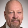 Bob Stein, Perelshteyn Real Estate Agent at New Century Real Estate
