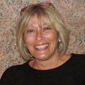 Frani Morrione Real Estate Agent at Keller Williams Real Estate Blue Bell