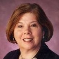 Barbara Mccambridge Real Estate Agent at Long And Foster-quakertown