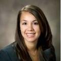 Brooke Korkus Real Estate Agent at Coldwell Banker Realty Professionals-east Norriton