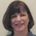 Barbara Heilman Real Estate Agent at Delaware Homes Inc