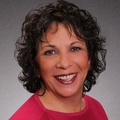 Barbara Hartzell, Broker Real Estate Agent at Key Realty Partners, LLC