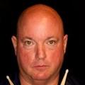 Wayne West Real Estate Agent at Patterson-Schwartz-Newark