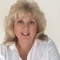 Brenda Cole Real Estate Agent at Long & Foster Real Estate Inc