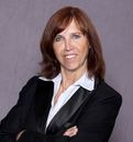 Barbara Clausen Real Estate Agent at REMAX HOMELAND WEST