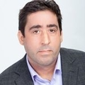 Brian Baca Real Estate Agent at Re/Max of Gettysburg