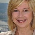 Barbara Baker Real Estate Agent at Berkshire Hathaway Home Services
