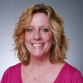 Amy Sullivan Real Estate Agent at Keller Williams Main Line Realty