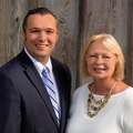 Eric Marshall Real Estate Agent at First Weber Group - Delafield