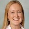 Erica Kaufman Real Estate Agent at Baird & Bird