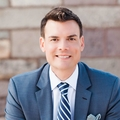 Eric Hoffer Real Estate Agent at Coldwell Banker