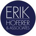 Erik Hoferer Real Estate Agent at Long And Foster Real Estate, Inc