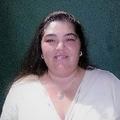 Elizabeth Gimelson Real Estate Agent at Realty Mark Associates