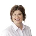 Amanda Saunders Real Estate Agent at Prudential Fox & Roach Realtors-rosemont