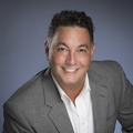 Anthony Roth Real Estate Agent at Re/max Properties-newtown