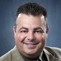Anthony Porreca Real Estate Agent at RE/MAX  Town & Country