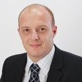 Alexander Molinski Real Estate Agent at RE/MAX Elite